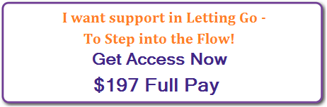 197 full pay letting go