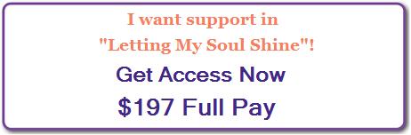 197 full pay